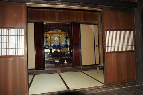 0911hakusan-nagasaka2.jpg