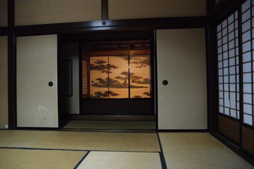 091217hakusan-sugihara1.jpg