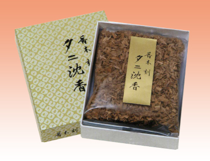 hoyoko2-7.jpg