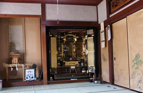inoue-kohoku1.jpg
