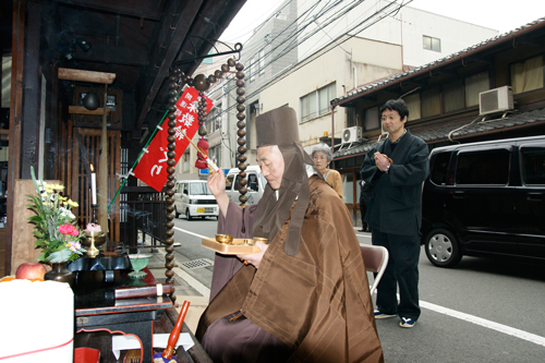 091207nakano1.jpg