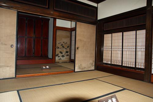 10021hakusan-oda02.jpg