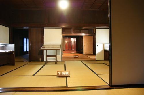 10021hakusan-oda03.jpg